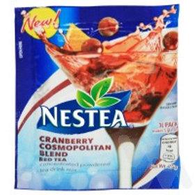 NESTEA CRANBERRY 25GR