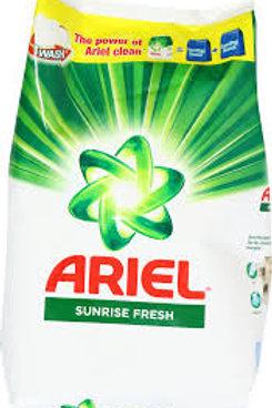 Ariel Laundry Powder Sunrise Fresh 1.45kg