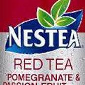 NESTEA RED TEA 360GRAMS