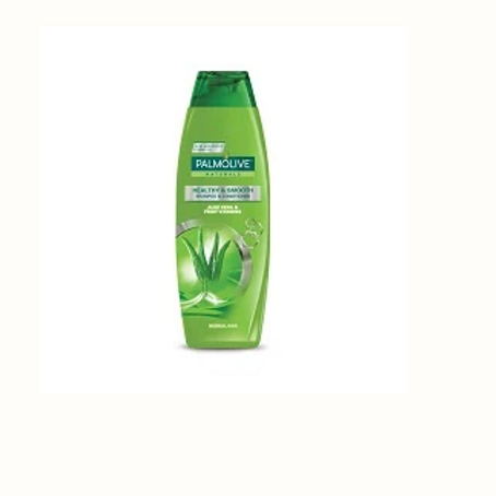 Palmolive Shampoo Brilliant 170ml