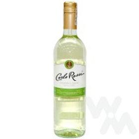 CARLO ROSSI CHABLIS WHITE 750ML