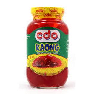 CDO KAONG RED
