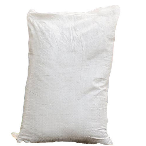 Rice 1 sack (B)