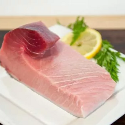 Tuna Belly 450-500g