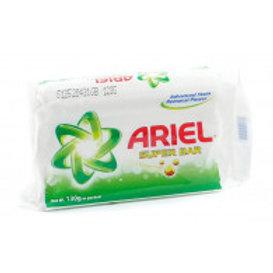 Ariel Bar Ariel Cut-Up Bar 130g