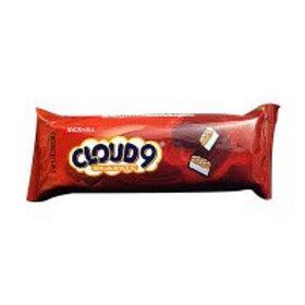 CLOUD 9 CHOCOLATE BAR 28G