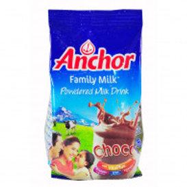 Anchor Family Milk Choco 150g