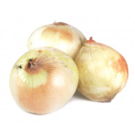 Onion White 500grams