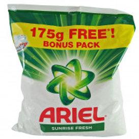 Ariel Detergent Powder Sunrise Fresh 700g