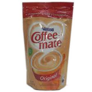 NESTLE -COFFEEMATE 450 GRAMS