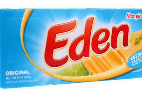 EDEN FILLED CHEESE 440G