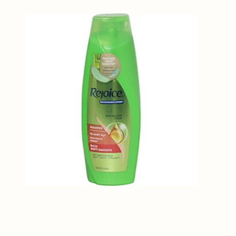 Rejoice Shampoo Rich 170ml