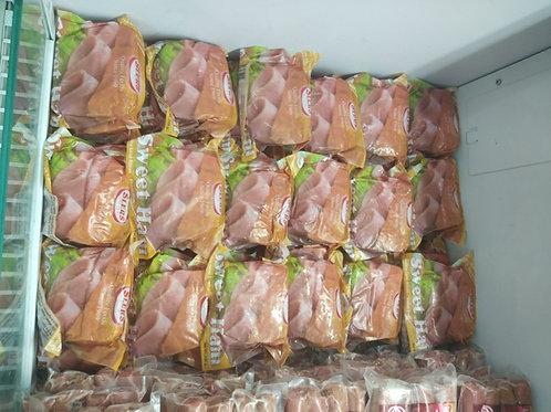Slers Sweet Ham 200grams