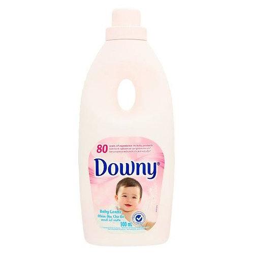 DownyFabcon Baby Gentle Bottle 900ml
