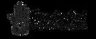 w-logo1.png