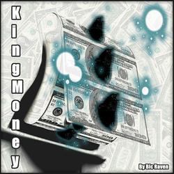 King Money