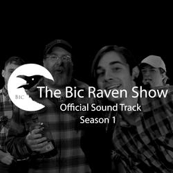 Bic Raven Show OST