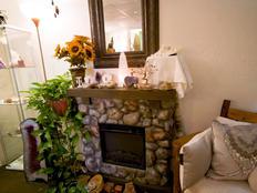 Hands on! Flagstaff - Massage