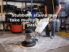 Split Cleaning