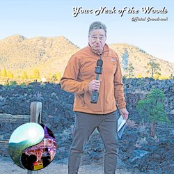 Your Neck of the Woods - OST