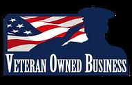 business_veteran.png