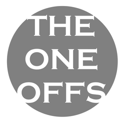 The One Offs