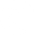 Inverted Bic Raven Logo.png