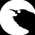 Inverted Bic Raven Logo.png