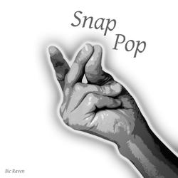 Snap Pop