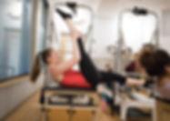 CSC-PilatesReformer-2516.jpg