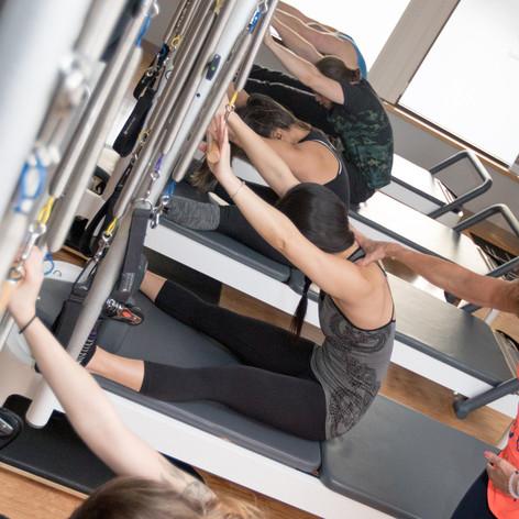 CSC-Staff-Workout-9124-web.jpg