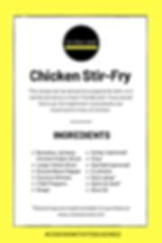 Chicken_Stir-Fry_by_It's_Seasoned™.png