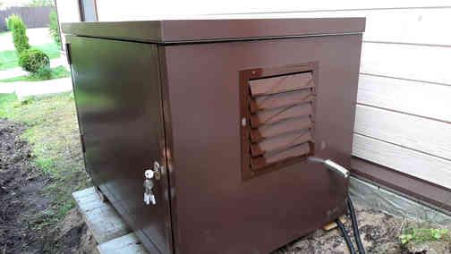 контейнер для бензогенератора.jpg