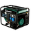 Thumbnail: Бензогенератор с блоком АВР GV6500AE