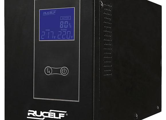 Источник бесперебойного питания RUCELF UPI- 3000-48-I/E