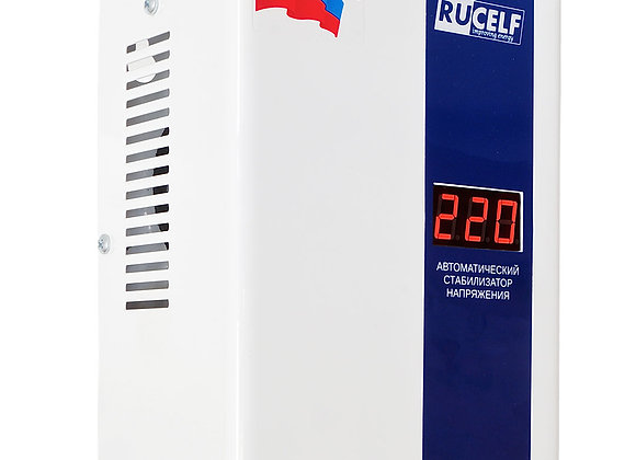 Стабилизатор напряжения для газового котла Котел 1200