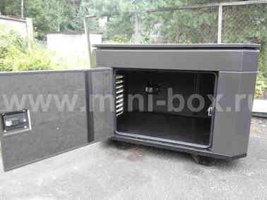 контейнер 1200.jpg