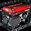 Thumbnail: Бензогенератор FUBAG BS 6600 A ES с автозапуском