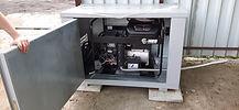 Мини-контейнер для генератора NES 12kva.jpg