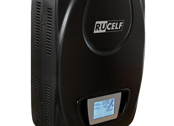Стабилизатор напряжения RUCELF SDWII 9000L