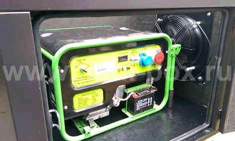 Газовый генератор в контейнере.jpg