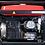 Thumbnail: Бензогенератор FUBAG BS 5500 A ES с автозапуском