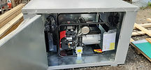 Мини-контейнер для EuroPower.jpg