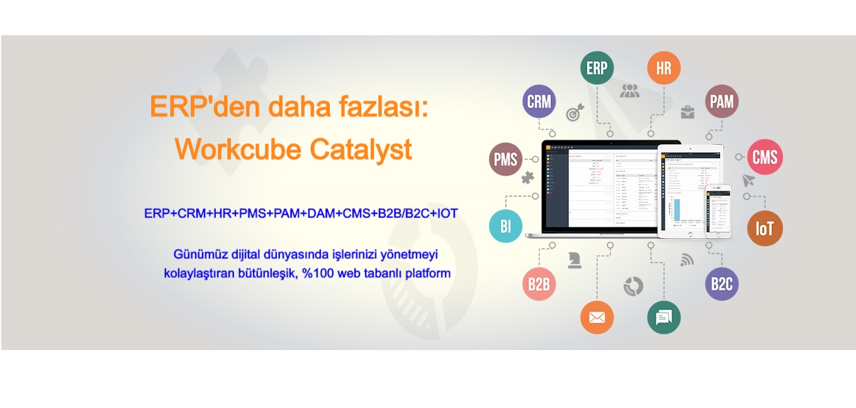 catalyst_edited.jpg
