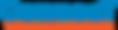 Connect-Yazılım-Logo_1.5x.png