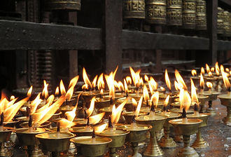 candles-1658811_960_720.jpg