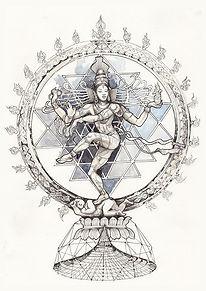 Image of Nataraja.jpg
