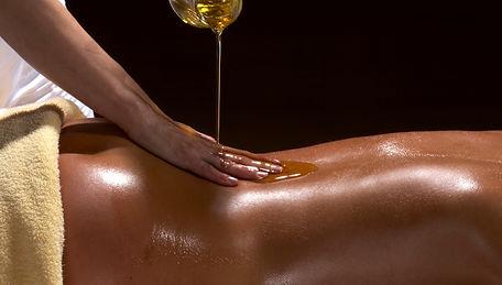 massage_ayurvédique.jpg