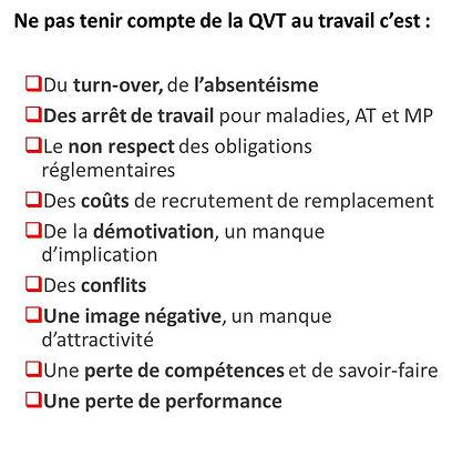 ne pas tenir compte de la QVT.jpg