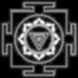 logo yantra kali copie.png